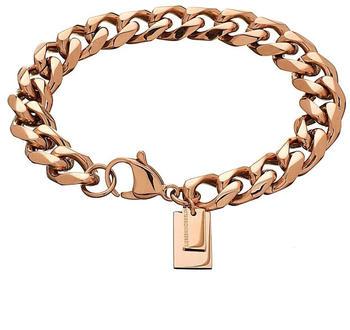 Liebeskind Armband LJ-065-B-23 rosé