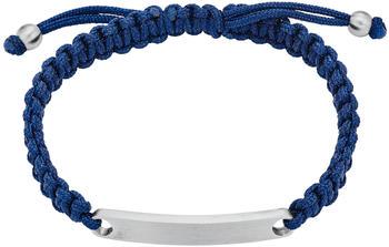 soliver-armschmuck-6003756-blau