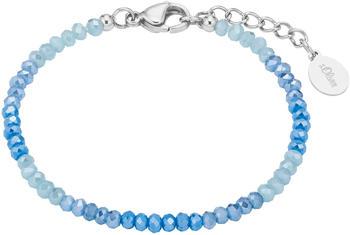 soliver-armschmuck-6003758-blau