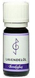 Bombastus Lavendel Öl (10 ml)