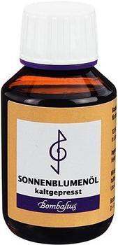 bombastus-sonnenblumen-el-kaltgepresst-100-ml