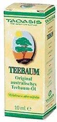 Taoasis Teebaum Öl SA (10 ml)