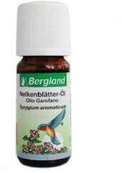 bergland-nelkenblaetter-bergland-10-ml
