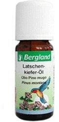 bergland-latschenkiefer-el-10-ml