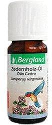 bergland-zedernholz-el-10-ml