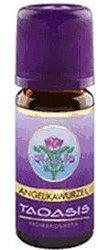 Taoasis Angelikawurzel Öl (5 ml)