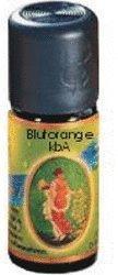Primavera Life Blutorange bio (5ml)