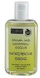 Schupp Sauna-Essenz Nordische Birke (200 ml)