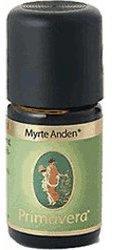 primavera-life-myrte-anden-peru-5-ml