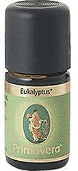 Primavera Life Eukalyptus globulus bio Cineol 85% (5ml)
