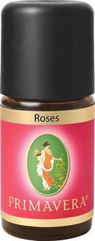 Primavera Life Duftmischung Roses (5 ml)