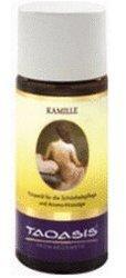 taoasis-kamillen-el-bio-50-ml