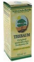 taoasis-teebaum-el-im-umkarton-10-ml