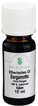 spinnrad-etherisches-el-bergamotte-dab-10-ml