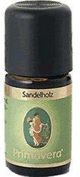primavera-life-sandelholz-5-ml