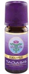 taoasis-eukalyptus-el-bio-5-ml