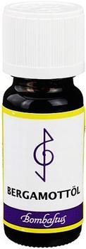 bombastus-bergamotte-el-10-ml