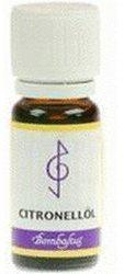 bombastus-citronell-el-10-ml