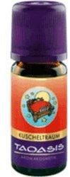 Taoasis Kuscheltraum-Öl (10 ml)