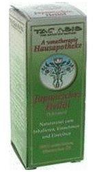 Taoasis Pfefferminze im Umkarton (10 ml)