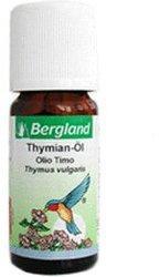 bergland-thymian-el-bergland-100-10-ml