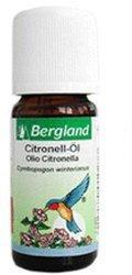 bergland-citronell-el-10-ml