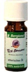bergland-teebaum-el-bio-10-ml
