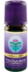 taoasis-lavendel-el-kba-5-ml