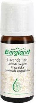 Bergland Lavendel Öl fein (10 ml)