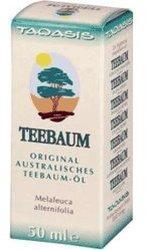 Taoasis Teebaum Öl (50 ml)