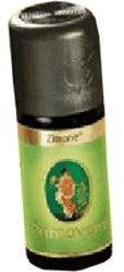 Primavera Life Zitrone bio Demeter (5 ml)
