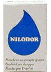 Microtek Medical Nilodor Tropfen