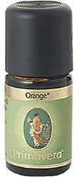 Primavera Life Orange bio Italien (5 ml)