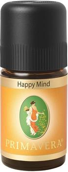 Primavera Life Duftmischung Happy Mind (5 ml)