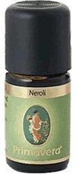 Primavera Life Neroli Öl bio (5 ml)