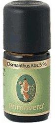 Primavera Life Osmanthus Absolue 5% Australien (5 ml)