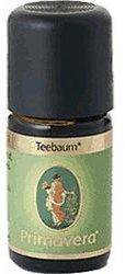 Primavera Life Teebaum Australien (5 ml)