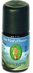 Primavera Life Duftmischung Die fünf Tibeter (5 ml)
