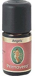 Primavera Life Duftmischung Angels (5 ml)