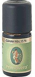 Primavera Life Ginster Absolue 15% (5ml)
