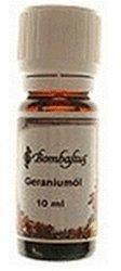 Bombastus Geranium Öl (10 ml)
