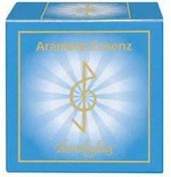 Bombastus Arameta Essenz (6 x 10 ml)