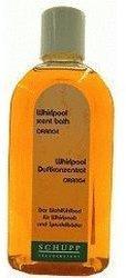 Schupp Whirlpool Duftkonzentrat Orange (500 ml)