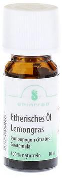 spinnrad-etherisches-el-lemongrass-guathemala-10-ml