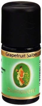 Primavera Life Duftmischung Grapefruit Salbei (5 ml)