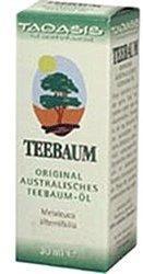 Taoasis Teebaum Öl im Umkarton (30 ml)