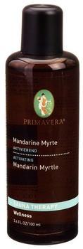 Primavera Life Sauna-Konzentrat Mandarine Myrte (100 ml)