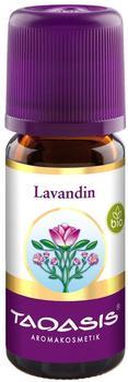 taoasis-lavandin-bio-10-ml