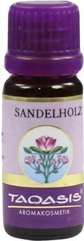 taoasis-taomed-sandelholz-el-8-10-ml