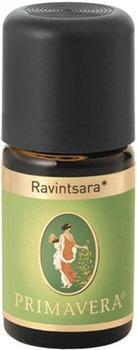 Primavera Life Ravintsara bio (5 ml)